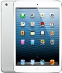 Apple iPad Mini 1 16GB Wi-Fi White, C